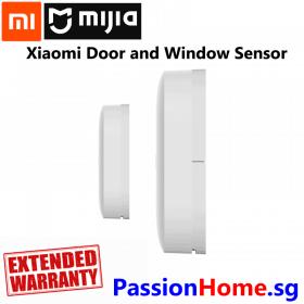 Xiaomi Wireless Window and Door Mijia Zigbee Sensor Passion Home New 3