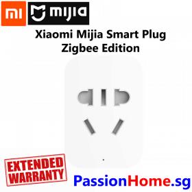Xiaomi Mijia Smart Plug Zigbee Edition Passion Home New 1