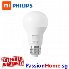 Philips Light Bulb Passion Home New 2