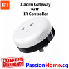 Xiaomi Aircon Gateway Passion Home Main Renamed