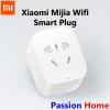 Xiaomi Mijia Smart Plug Passion Home Main