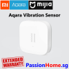 Aqara Vibration Sensor Xiaomi Mijia Passion Home Main