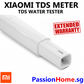 Xiaomi Mijia TDS Tester Water Quality Meter Test Pen PassionHome.sg Passion Home 1